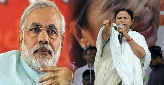 चुनाव में 'चायवाला' बन जाते हैं, बाद में 'राफेलवाला'- किसने और क्यों मारा यह तंज़ ??